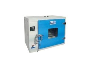 电热(恒温)鼓风干燥箱